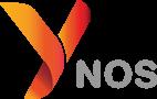 Компания по иммиграции — Y-Nos