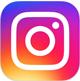 y-nos instagram