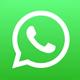 y-nos whatsapp